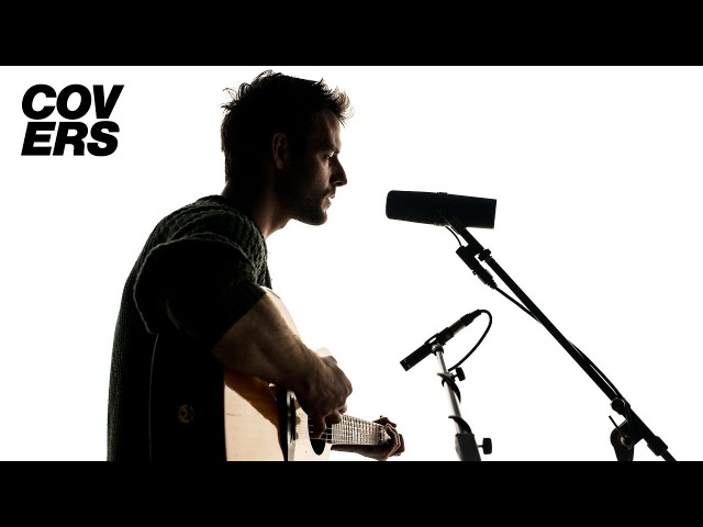 José González - Stay Alive by Roo Panes | COVERS