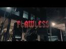 J. Rabon - FLAWLESS ft. Stockz