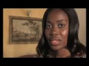 Film Camerounais 2017 - Film Africain 2017 || Veuve Volontaire 1