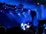 Blackmore's Night - Vagabond - Live at Wasserschloss Chemnitz, Germany - 29.07.2011