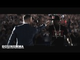 CONOR MCGREGOR VS FLOYD MAYWEATHER 2 PROMO 2018/2019 REMATCH IN THE MAKING UFC BOXING