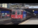 EC 193 (Basel SBB