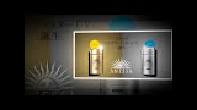 Đại lý Chống nắng anessa Shiseido chính hãng tại HCM