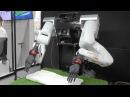【4K】2017 国際ロボット展 INTERNATIONAL ROBOT EXHIBITION 2017(1/3)2017.11.29 @東京ビッグサイト