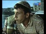 &ampquotНеизвестный бенефис&ampquot (Савелий Крамаров)