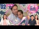 TÌNH KHÔNG BIÊN GIỚI | Tập 2 FULL | Chuyện tình cảm động giữa cô dâu Việt và người chồng Nhật 💗
