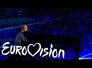 Mans Zelmerlow and Lucie Jones perform an ABBA Medley - Eurovision You Decide 2018 - BBC