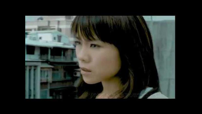 蔡健雅 Tanya Chua - 假想敵 Imaginary Enemy