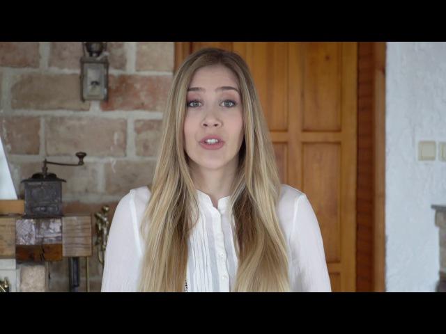 Belarus Dating: How to Date Belarus Girls
