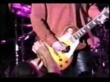 Jimmy Page &amp The Black Crowes - You Shook Me