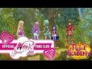 Regal Academy 2 | Ep. 7 - La Rana Villana (Clip)