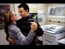 Видео к фильму «Изгой» (2000): Трейлер (русский язык)