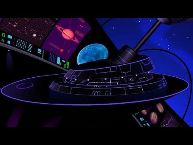 На чем стоит платформа Плоской Земли и ее купол, Ответ просветленной об устройстве Плоской Земли