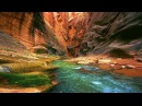 Grand Canyon How it was made HD 1080p 2017 - Documentary Discovery ™ HD Channel