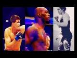 Jon Jones B sample also positive, Cormier fight No Contest Thiago Alves vs Mike Perry canceled