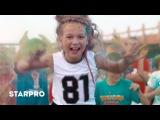 Swanky Tunes &amp The Parakit - Chipa-Lipa