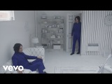 Jack White - Over and Over and Over