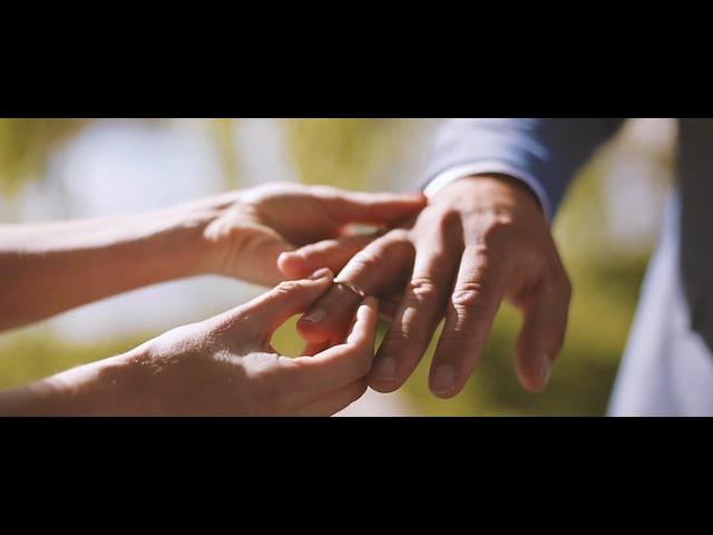 Видео: Михаил Сытенко | Эльвира и Артем