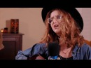 Tennesse Whiskey covered by Abby Ward featuring Mitchell Fraye