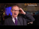 What's going to happen in Dracula? We ask Mark Gatiss