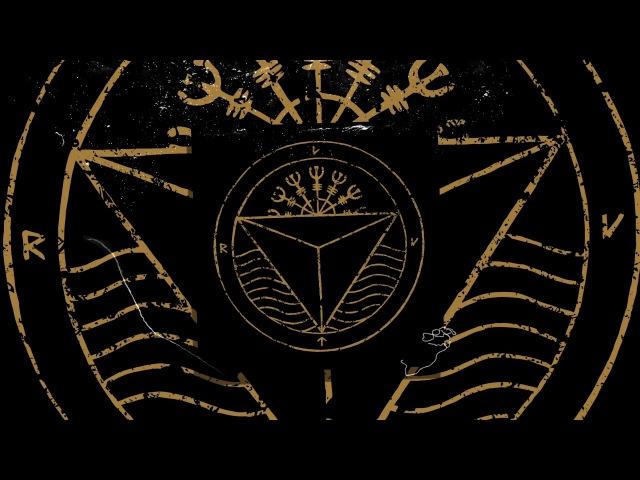 LOVIATAR - Nascent (Stygian Wyrm Part I) (2017, ПРЕМЬЕРА)