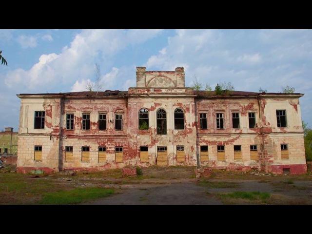 Здание бывшей мебельной фабрики по улице Гоголя через аукцион наконец-то обрело нового владельца