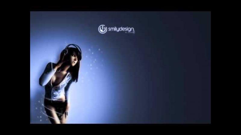 Imogen Heap - Will you be ready (Murdok Dubstep Remix) (SuckerPunch)