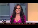 Andrea Tantaros Outnumbered 01-06-15