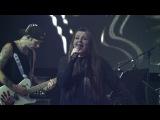 Ольга Дзусова - След (Live)