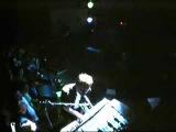 Radiohead - Videotape - Live
