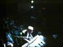 Radiohead Videotape Live