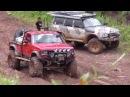 Xtreme Mud Calovebora 06 13 parte 1