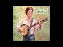 Rhapsody For Banjo - Larry McNeely