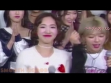 THERE'S SOMETHING GOING ON BETWEEN BTS JIMIN AND TWICE JEONGYEON_HD.mp4