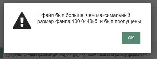 QKi_wP7CqTg.jpg