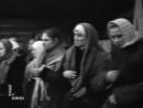 х/ф - Виринея (1968)