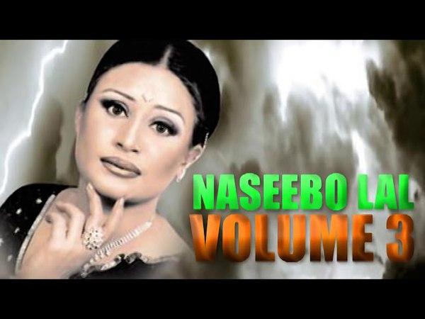 Naseebo Lal Dil Taan Pagal Hai High Quality MP3