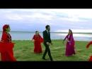 Fuad Agcabedili - O Gozler (Azeri Klip 2017)