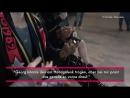 Promiflash Krasses Fan-Geschenk Tom Kaulitz bekommt Penis-Ring! 11/12/17