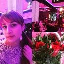Нина Селиванова фото #47