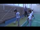 Новости Видеоканал Озёрск от 01.12.2016 года (online-video-cutter)
