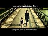 Lyrics - Kara Through the ages - Gabrielle Aplin (Kuroshitsuji Live action movie OST)