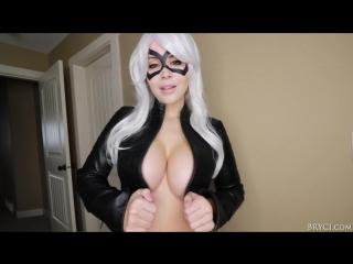 Женщина кошка вебка сиськи Очень красивая девушка с большой грудью [Порно, Секс, Эротика, Школьница, домашнее