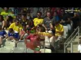 Алжир – Португалия. Подробный обзор матча (Футбол. Олимпийские игры) _ 10.08.2016_raport 360p