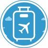Try2fly - путешествуем дешево!