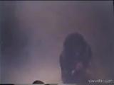 VOIVOD - Ripping Headaches