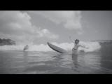 Surfing Regina Todorenko