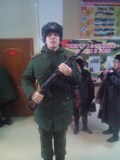 Станислав Прохоров