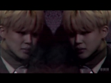 Park Jimin - Do Re Mi【FMV】