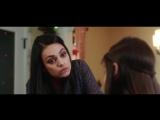 Очень плохие мамочки 2 / A Bad Moms Christmas (2017) Трейлер